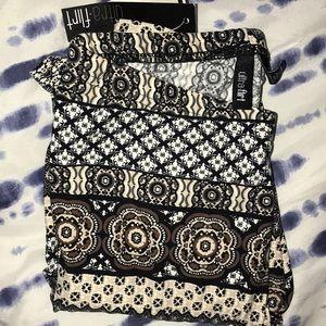 NWT Soft leggings